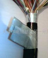 控制屏蔽电缆DJYVP 5*2*1.5是什么线 DJYVP 5*2*1.5