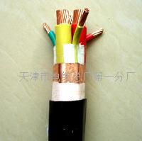 多芯计算机软电缆DJYPVPR是什么电缆 DJYPVPR