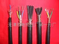 铠装控制电缆ZR-KYJVP22护套厚度