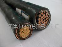 动力电缆ZRC-YJV电力电缆资质厂家