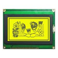 XG12864D圖形液晶模塊 XC12864D