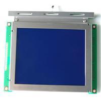 XG320240A圖形液晶模塊 XG-320240A