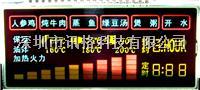 AV黑膜、AV液晶屏、AN液晶模塊
