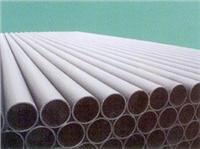 超高分子量聚乙烯管材 DE75-DE630