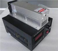 1064nm 红外固体激光器