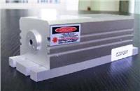 650nm紅光半導體激光器