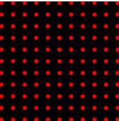 激光分束元件