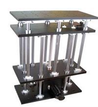 电控升降台(直动)