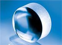 激光聚焦鏡Laser Focusing Singlets