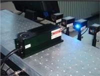 457nm蓝光固体激光器
