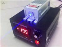 375nm紫外半導體激光器