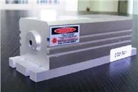 880nm紅外半導體激光器