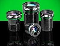 绿色系列M12 -Video成像镜头