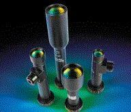 CompactTL远心镜头(超紧凑型)