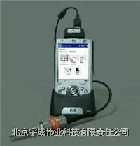 振動分析儀 VM-2001