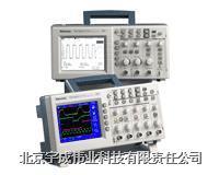數字示波器 TDS2012B