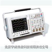 數字熒光示波器 TDS3034B