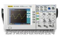 數字示波器DS5102CE DS5102CE