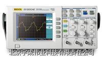 數字示波器DS5062CAE DS5062CAE