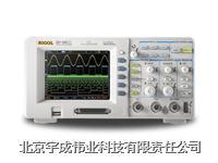 數字示波器DS1102CD DS1102CD