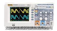 數字示波器DS1302CA DS1302CA
