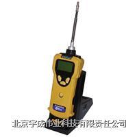 三合一可燃氣/毒氣檢測儀SearchRAE PGM-1600