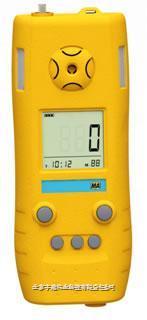 MJO3/B便攜式泵吸型臭氧檢測儀 MJO3/B