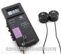 UV-A紫外輻照計(雙通道) UV-A雙通道
