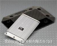 便攜式交通信息分析儀NC200 NC100/200