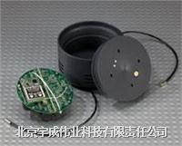永久型交通信息分析儀TCP500 TCP500