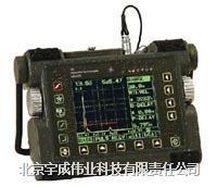 超聲波探傷儀USM35XDAC/USM35XS USM35XDAC/USM35XS