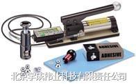 數顯液壓拉拔式附著力檢測儀PosiTestAT  PosiTestAT