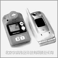 CO-02 个人用CO检测仪 0-1000ppm  CO-02