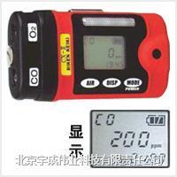 CX-II CO/O2組合氣體檢測儀 CX-II CO/O2