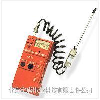 GP-88A 可燃氣體檢測儀 指針式指示方式  GP-88A