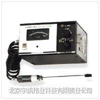 GP-226 天然氣、城市煤氣、VCM氣體及可燃性氣體檢測 GP-226