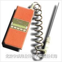 RI-85 紅外線方式CO2氣體檢測 RI-85