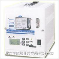 FP-300 光感式高感度毒性氣體檢測 FP-300