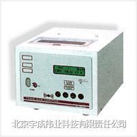 FP-260AGZS 光感式高感度C5F8、C4F6氣體檢測 FP-260AGZS