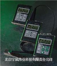 美國DAKOTA 公司超聲波測厚儀 MX 3
