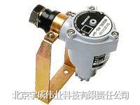 可燃性氣體用檢測儀(擴散式)KD-5S、KD-5H KD-5S、KD-5H