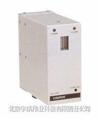 毒性氣體檢測儀(吸引式)PS-4DP PS-4DP