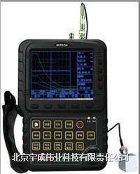 全數字式超聲波探傷儀MUT510 MUT510