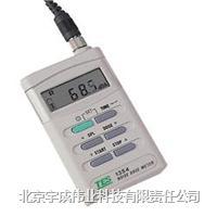 噪音劑量計TES-1354 TES-1354
