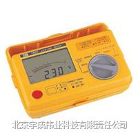 PH值測試儀TES-1380K TES-1380K