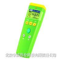 一氧化碳測試器TES-1372R TES-1372R