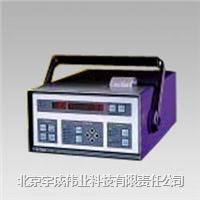 粒子計數器2200/2100 2200/2100