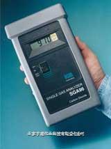 SGA96 二氧化碳測試儀 SGA96