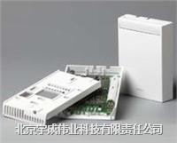 維薩拉CARBOCAP?二氧化碳及溫度傳感器GMW116 GMW116