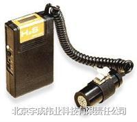 HS-87型硫化氫毒性氣體檢測儀 HS-87
